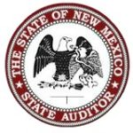 Approved Audit Firm by the New Mexico Office of the State Auditor