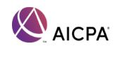 Association of International Certified Professional Accountants
